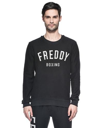 Freddy Sudadera Uni