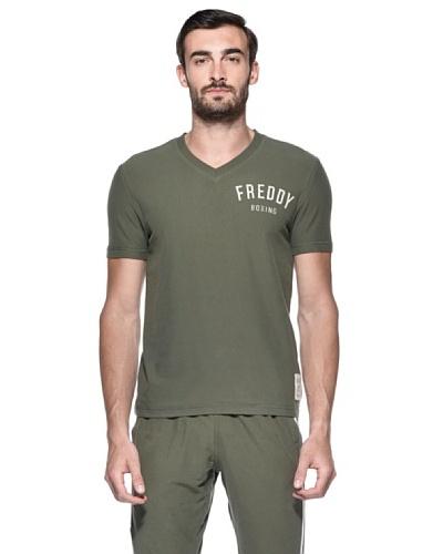 Freddy Camiseta Dorano
