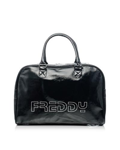 Freddy Bolso Casalmaggiore