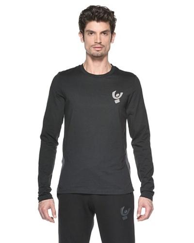 Freddy Camiseta Camposampiero