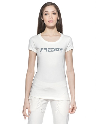 Freddy Camiseta Quanzhou