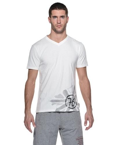 Freddy Camiseta Power