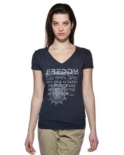 Freddy Camiseta Academy