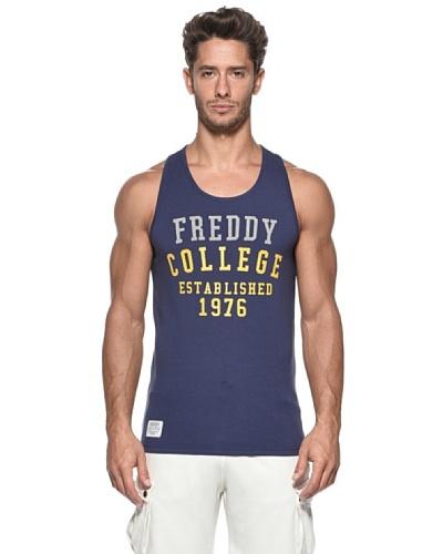 Freddy Camiseta Castelfranco Veneto