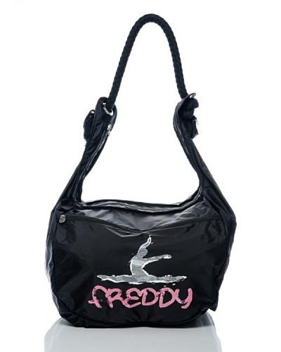 Freddy Bolsa Arcidosso