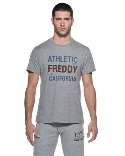 Freddy Camiseta Emotion