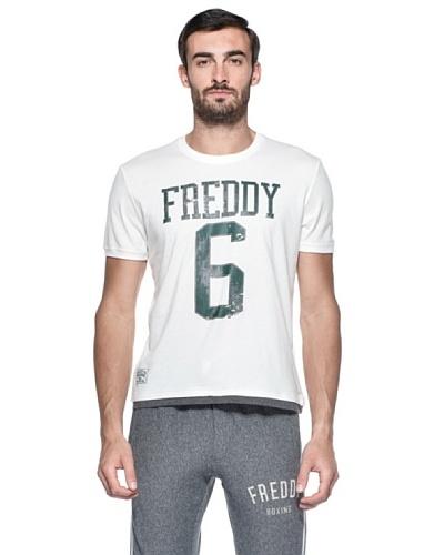 Freddy Camiseta Wendell