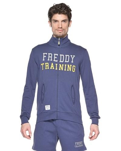 Freddy Chaqueta Fiesole