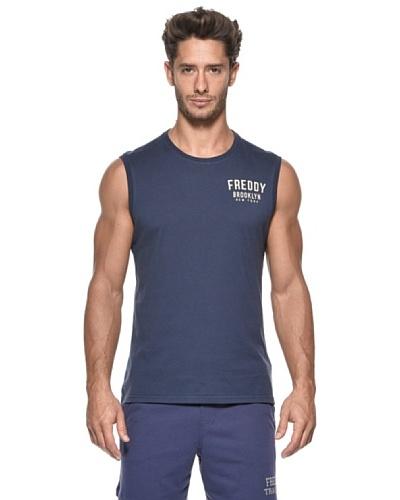 Freddy Camiseta Sport Ruta