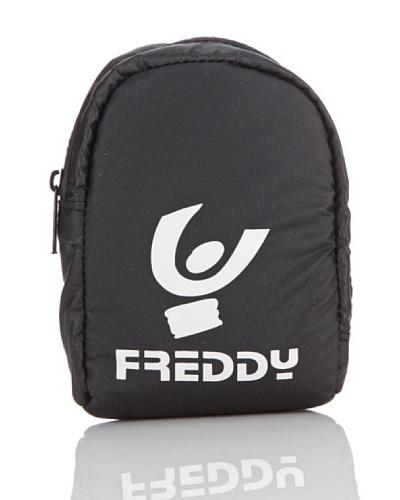 Freddy Funda Sale Antracita