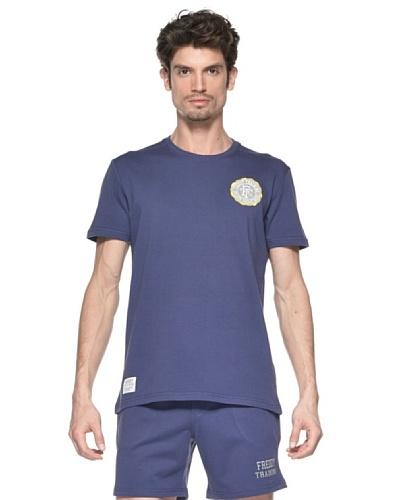 Freddy Camiseta Ronzone