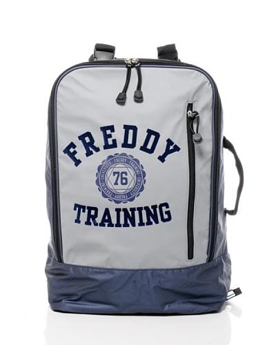 Freddy Bolsa