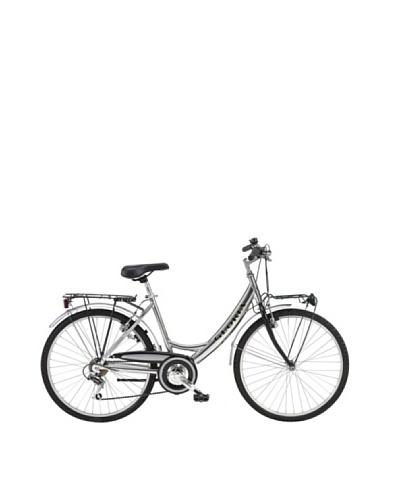 Frejus Bicicleta Holanda Plata