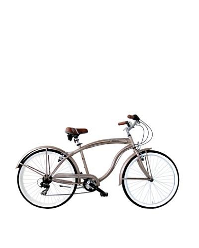 Frejus Bicicleta Cruiser Topo