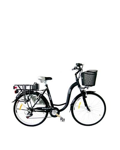 Frejus Bicicleta Eléctrica ELL26206A