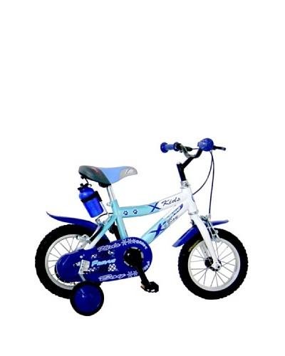 Frejus Bicicleta Ctb Blanco