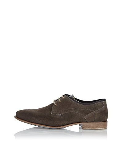 Fretz Men Zapatos Derby Sebastian