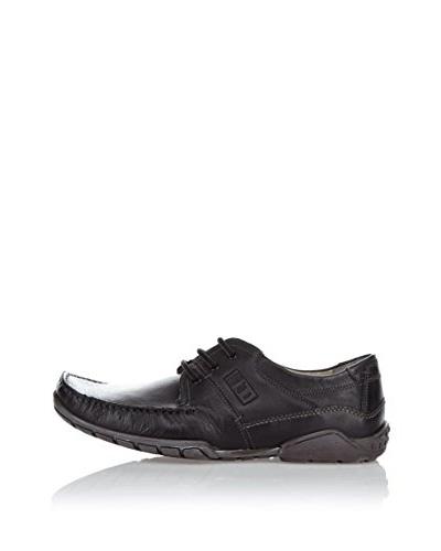 Fretz Men Zapatos Clara
