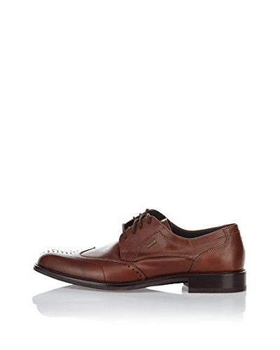 Fretz Men Zapatos Derby Genf