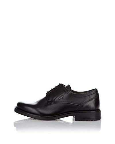 Fretz Men Zapatos Derby Varga