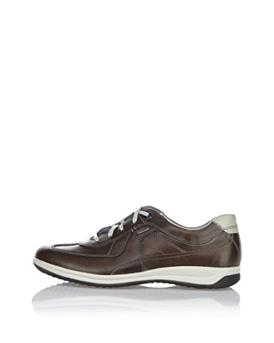 Fretz Men Zapatillas Bern