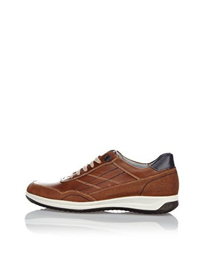 Fretz Men Zapatillas Jeffrey