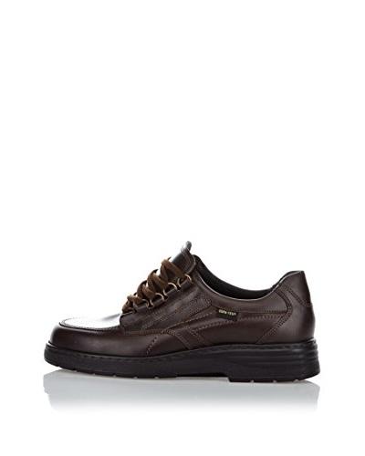 Fretz Men Zapatos Derby Sandro