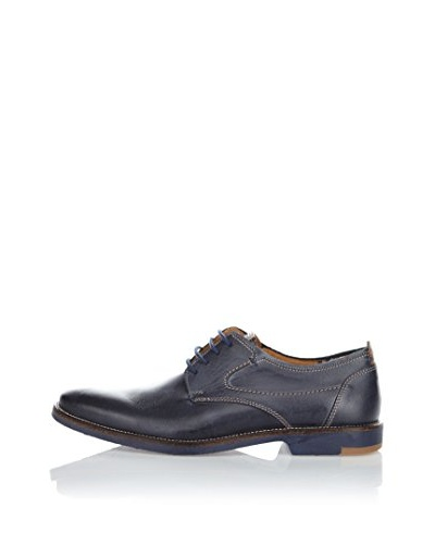 Fretz Men Zapatos Derby Domingo