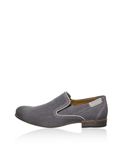Fretz Men Zapatos Martin