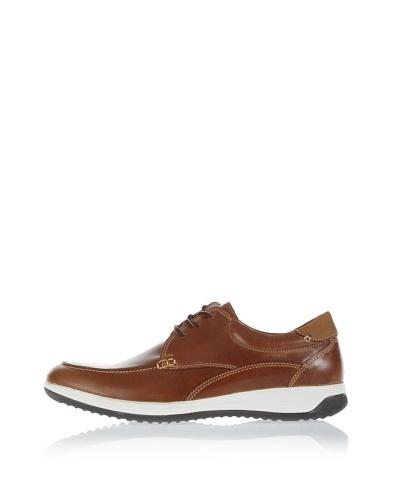 Fretz Men Zapatos Leon