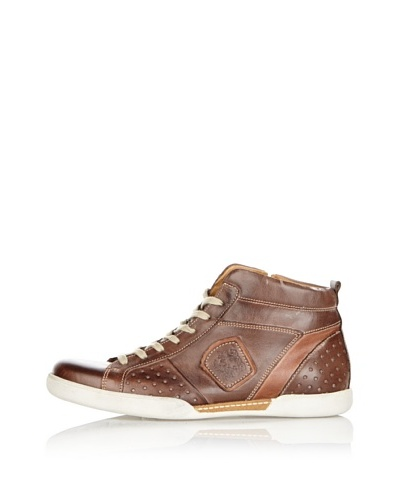 Fretz Men Zapatillas Nick