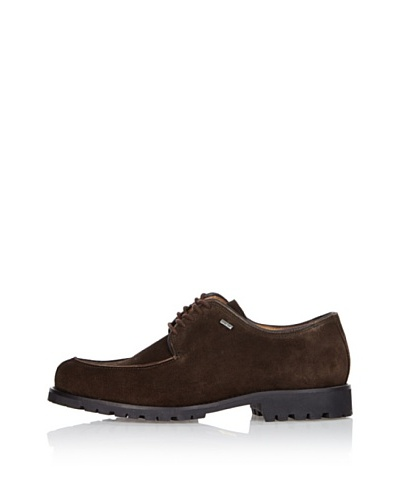 Fretz Men Zapatos Derby Banker