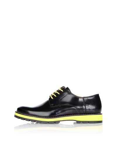 Fretz Men Zapatos Derby Andrew