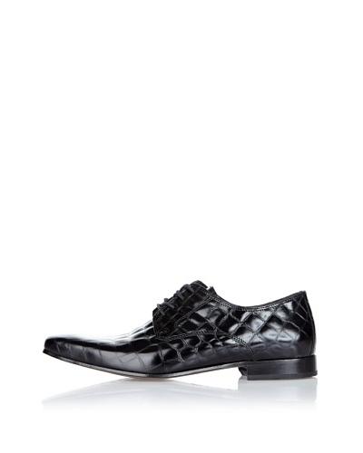 Fretz Men Zapatos Derby Windsor