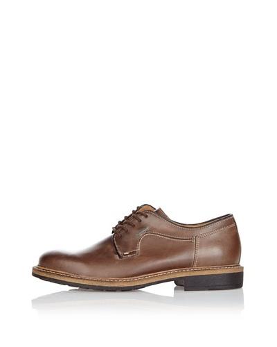 Fretz Men Zapatos Hardee