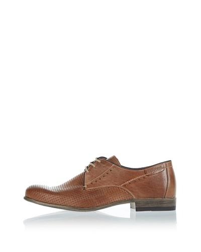 Fretz Men Zapatos Conecuh Cognac