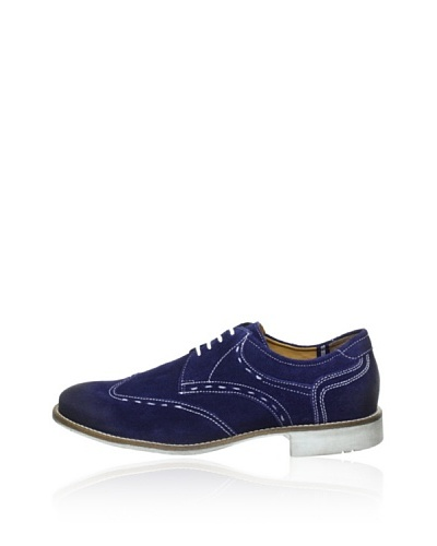 Fretz Men Zapatos Montgomery