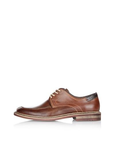 Fretz Men Zapatos Tuscaloosa
