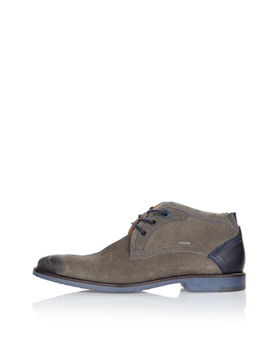 Fretz Men Zapatos Lee