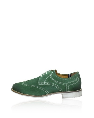 Fretz Men Zapatos Derby Andrew