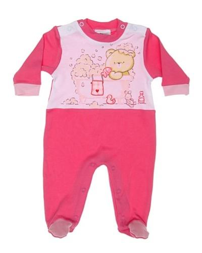 F.S. Baby Pelele Niña