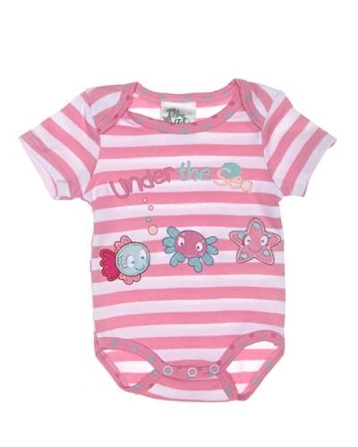 F.S. Baby Body Estampado