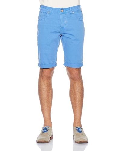 Fuga Bermuda Brad Azul