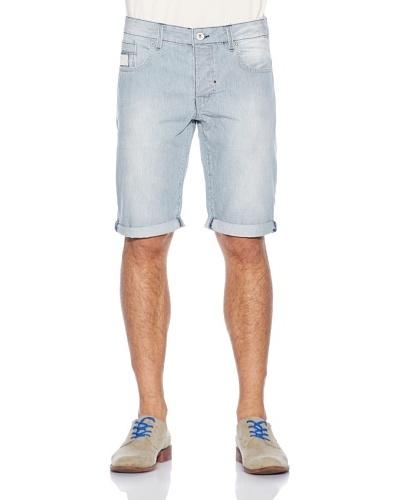 Fuga Pantalón Tom Azul Claro