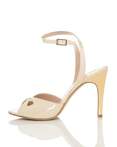 Furla Zapatos Carissa