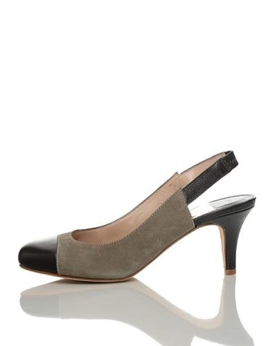 Furla Zapatos Salón Laila