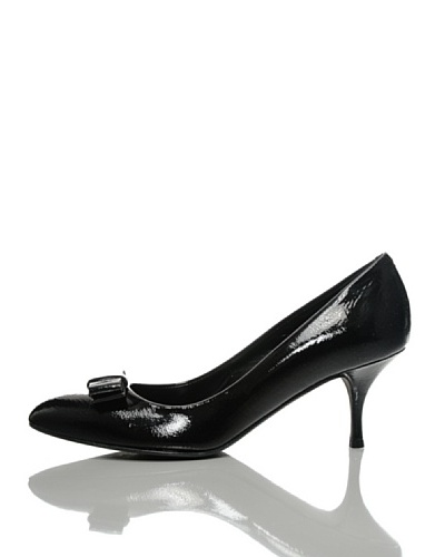 Furla Zapatos Salón Chantilly