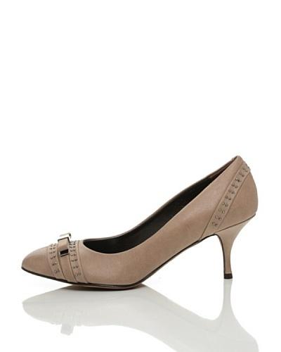 Furla Zapatos Salón St.Germain