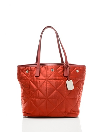 Furla Bolso Shopping D-Light