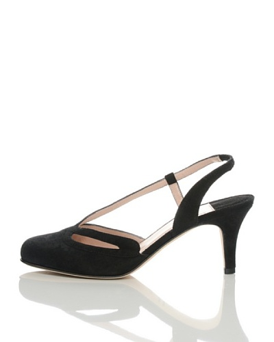 Furla Zapatos Zapatos Carissa